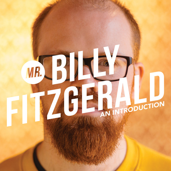 mr-billy-fitzgerald_ep-cover_thumb